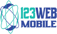 Miami Webdesign Logo