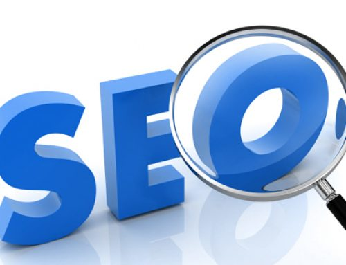 Coral Cables FL SEO Online  Marketing