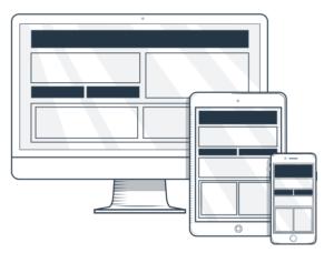 Web E-commerce Miami