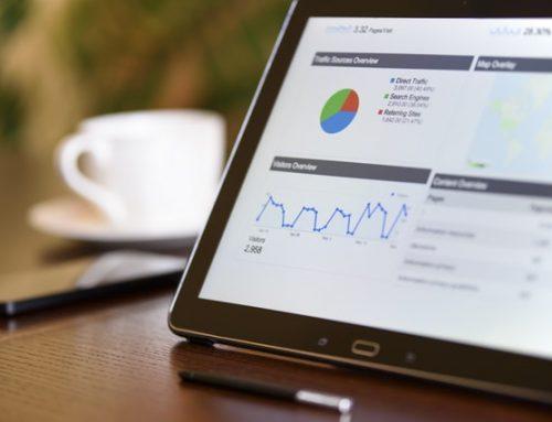 FACTORS THAT IMPACT WEBSITE RANK