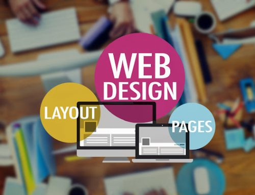 WEBSITE MIAMI – YOUR BUSINESS NEEDS A PROFESSIONAL