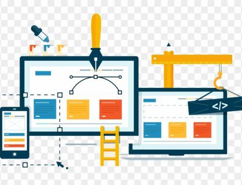Website Maintenance Services – Miami Web Design