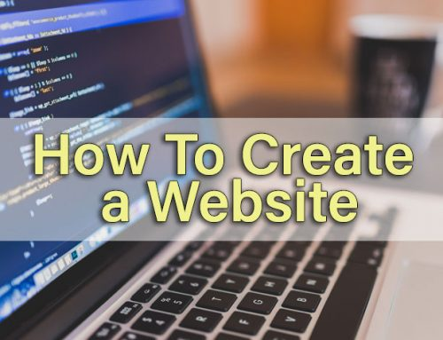 How to Create a Website – Miami Web Design